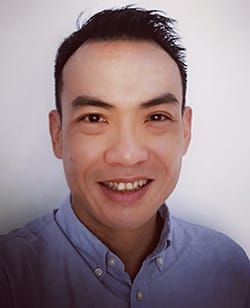 Kenneth Kuan